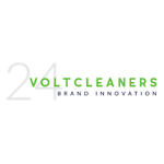 24VOLTCLEANERS