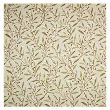 John Lewis Guelder Berry Furnishing Fabric Thistle 2m M