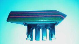Original Feinwerkbau cheek piece setmodel. 600 601 602 603 - left
