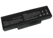 9-cell Laptop Battery for ASUS BATEL80L9
