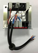 CAME pezzo di ricambio: Trasformatore per controllo zbx74/78, trasformatore per bx74, bx78