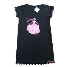 Disney Cotton Nightdresses & Shirts for Women