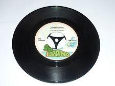 "BAD COMPANY - Can't Get Enough - 1974 UK 7"" Juke Box Vinyl Single"