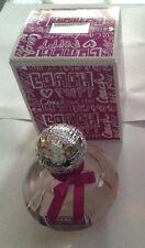 COACH POPPY For Women By COACH Eau De Parfum Spray  1.7 oz - NEW IN BOX