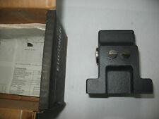 New Euchner GLBF-02-D16-502 Multiple Limit Switch