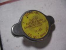 2001 2004 2005 2006 2007 Skidoo Summit 600 700 800 REV ANTIFREEZE BOTTLE LID CAP