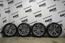 Dunlop Zollgröße 20 Kompletträder für Autos