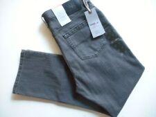 Marks and Spencer Regular Jeans Men's 36L
