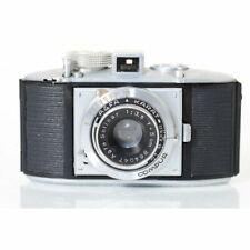 Agfa Karat Kamera mit Agfa Solinar 1:3.5 f=5cm
