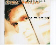 CD FRANK BOEIJENde ontmoetingEX+  (B1611)
