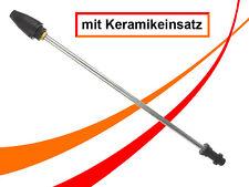Rotordüse Dreckfräse für Kärcher K2 / K3 / K4 / K5 Hochdruckreiniger Lanze