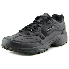 164b6bb5dad3 FILA Shoes for Women for sale