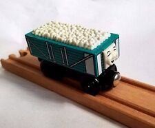 RICKETY, wooden, Thomas fits WOOD TRAIN TRACK