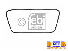 VW GOLF MK1 & CABRIOLET FRONT WINDSCREEN WINDOW RUBBER A1069