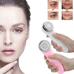 Ion Face Lifting Nutrient  Eye Skin Rejuvenation Home Beauty Machine