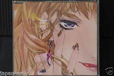 Japan Sheryl Nome(May'n) Cd: Diamond Crevasse / Iteza Gogo Kuji Don't be late