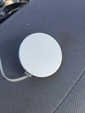 BMW E36 Jack hole cover cap side skirt rocker panel 318 325 328 White 95-99