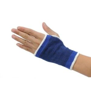 Fitness Gloves Breathable And Sweat-absorbent Sports And Leisure Protective