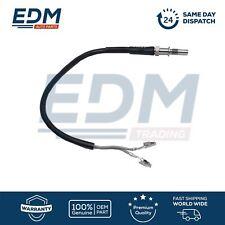 Espar Hydronic D9W D10W Flame / Overheat Sensor (251816010300)
