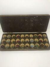 Vintage Zipco Universal Lock Pin Kit Rekey Kit For The Professional Locksmith B