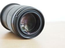 Olympus M.Zuiko Digital ED 60mm f/2.8 Macro Lens - Black