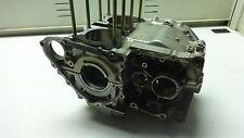 74 HONDA CB360 TWIN CB 360 HM162B ENGINE CRANKCASE CASES