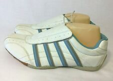 Size AU 9   EUR 40   UK 7 Women s Air Cushion Arch Support No Lace 13db43be7