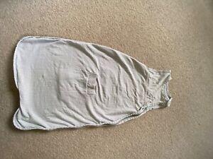 Merino Kids 0-2 years sleeping bag