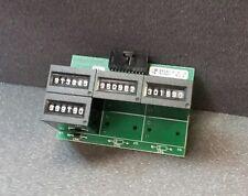 IGT S2000 Game King I-Game Hard Meter p/n 75425602