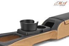 Becherhalter/Dosenhalter  [passend für Mazda MX-5 NA Europe / Miata]