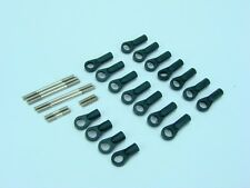 Linkage Rod Set for T-REX 500 Helicopter H60071 H50174