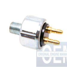 Brake Light Switch Original Eng Mgmt 8676