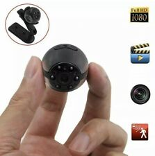 SQ9 Mini Full HD Dashcam IR Night Vision Car DVR Camera Recorder Surveillance