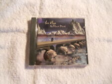 "Ice age ""The great divide"" 1999 cd Magna carta Records New £"