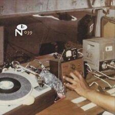 V/A Eccentric Soul: The Nickel & Penny Labels 2x LP  VG++ VINYL Numero