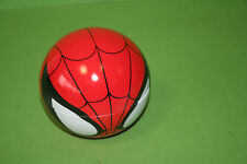 Marvel Ultimate Spider-Man Top Trumps Game In Collectors Tin