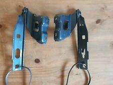 AUDI A5 BONNET HINGE (RS5 S5) 8T0323302E and 8T0323301E Pair Left + Right