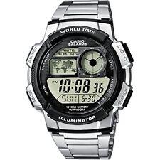 Reloj Casio Colección Ae-1000wd-1avef