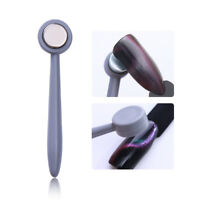 Cat Eye Magnetic Stick 3D Effect Strong Magnet Board for UV Gel Nail Art Tool
