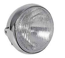Other Motorcycle Lighting & Indicators