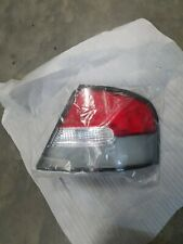 NEW 1998-1999 FITS NISSAN ALTIMA TAIL LAMP RIGHT ASSEMBLY NI2801129 265509E025
