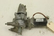 Honda Rancher 420 FA 16 Power Steering Gearbox 53600-HR3-A71 25189