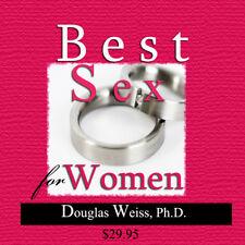 Best Sex for Women DVD