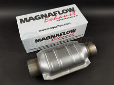 Magnaflow Catalytic Converter Universal Fit  3 in. | 13in. Length | 94109