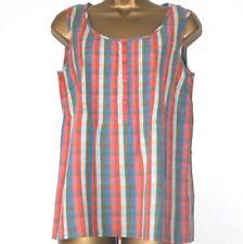 Seasalt Tunic Tops & Shirts for Women