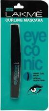 Details about  Lakme Eyeconic Curling Mascara - intense black finish eyes give
