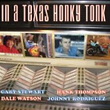 CDs mit Country für Honky-Tonk