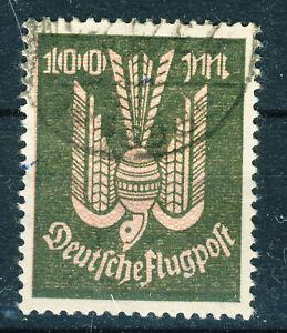 DR, Flugpostmarke, Mich.Nr.: 237,