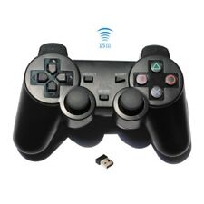 Wireless Receiver USB Game Windows Laptop For Xbox 360-Controller USB Adapter