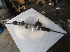 Lenkgetriebe 467940390E Fiat Doblo 223 1.2 48KW (4906)